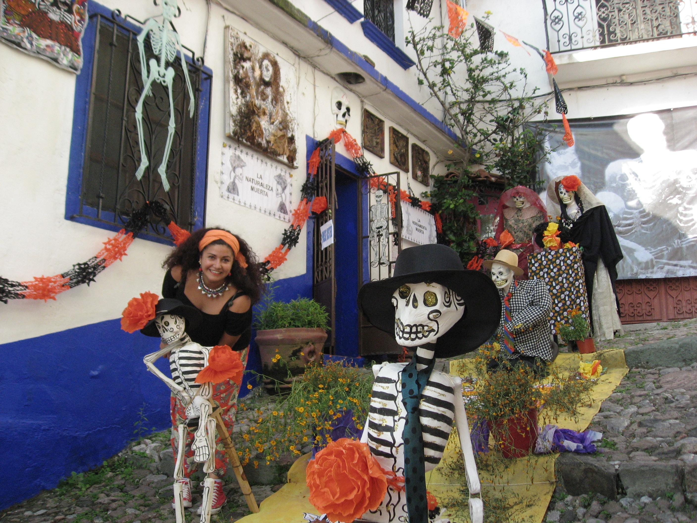 mexico y la vera 2009 625